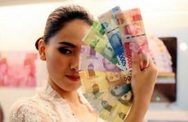 Pergerakan Kurs Rupiah Terhadap Dolar AS Hari Ini, 8 Mei