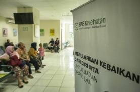 Kemenkes Dorong 10 Rumah Sakit Lakukan Akreditasi…