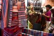 Industri Batik Didorong Ramah Lingkungan