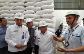 Pemkot Malang Segera Gelar Operasi Pasar Bahan Makanan