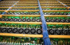 Bursa Cryptocurrency Terbesar Diretas, Kehilangan 7 Ribu Bitcoin Setara US$40 Juta