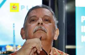 Kasus PLTU Riau-1: Sidik Sofyan Basir, KPK Panggil Dirkeu PJBI dan Anggota Fraksi Golkar