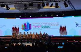 Instruksi Presiden Jokowi : Pangkas Lembaga yang Tak Berkontribusi bagi Ekonomi