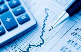 117 Emiten Belum Sampaikan Laporan Keuangan Kuartal I/2019