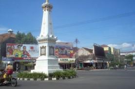 Yogyakarta Bidik Pendaftaran 75 Bidang Tanah Sultan…