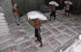 Petrokimia Gresik Siapkan 909.000 Ton Pupuk Subsidi selama Ramadhan