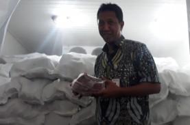 Bulog Sumsel Babel Siap Salurkan 215 Ton Daging Kerbau…