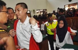 Korban First Travel Berharap Hakim Tergugah dengan Jawaban Andika Surachman