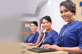 Tingkatkan Layanan, SERA Sediakan Tiga Produk Digital…