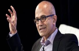 Microsoft Luncurkan Cloud Terbaru dan Perangkat Developer untuk Kreator