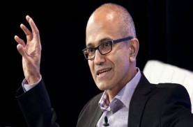 Microsoft Luncurkan Cloud Terbaru dan Perangkat Developer…