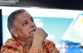 Kasus PLTU Riau-1 : Lawan KPK, Sofyan Basir Ajukan Praperadilan