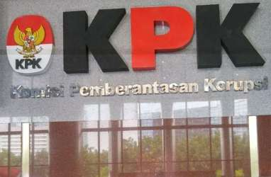 Suap PLTU Riau-1 : Dalami Peran Sofyan Basir, Perwakilan China Huadian Dipanggil KPK