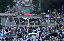 Petisi Bubarkan FPI : Dalam 4 Hari, Lebih 300.000 Orang Tandatangani Petisi