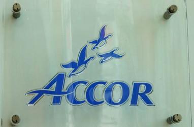 Jaringan Accor akan Operasikan 3 Hotel Baru di Jatim