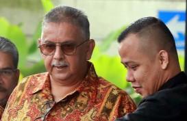 Suap PLTU Riau-1 : Sidang Praperadilan Sofyan Basir Dijadwalkan 20 Mei 2019