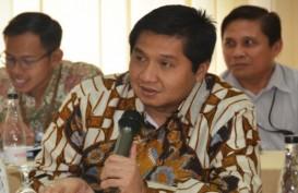 Pemilu Legislatif 2019 : Tak Lolos ke DPR, Maruarar Sirait Legawa