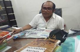Jasa Ekspedisi Banjarmasin Mulai Banjir Order Pengiriman dari Surabaya
