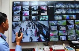 CCTV di 9 Bandara UPBU Disiapkan untuk Perlancar Arus Lebaran