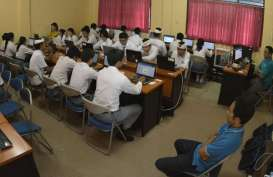 Kualitas Sebagian SMK Swasta DKI Diakui Masih Rendah