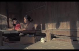 The Woven Path : Perempuan Tana Humba, Film Tentang Perempuan, Tradisi, dan Budaya Sumba