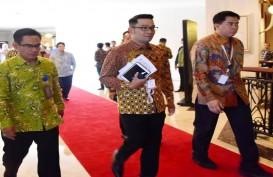 Ridwan Kamil Berniat Pindahkan RS Hasan Sadikin ke Jatinangor