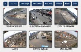 CCTV Pixel Sense UNV, PTI Bidik Pasar Ritel
