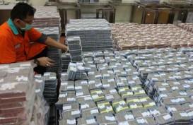 Penukaran Uang di Gorontalo Diperkirakan Meningkat 40 Persen
