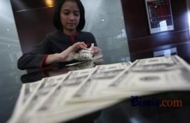 Biaya Langganan Jasa Keuangan Akan Lebih Diminati