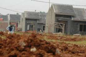 Tiap Desa di NTT Bakal Dibangun 10 Rumah Layak Huni