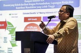 Pemindahan Ibu Kota Diharapkan Tumbuhkan Ekonomi Kalimantan