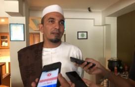 Ketua Umum FPI : Perpanjangan Izin Ormas Setelah Idulfitri