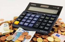Pemprov Jateng Sudah Persiapkan Anggaran THR