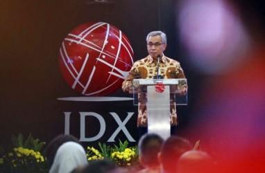 OJK Sempurnakan Aturan Rights Issue, Investor Ritel Akan Lebih Terlindungi