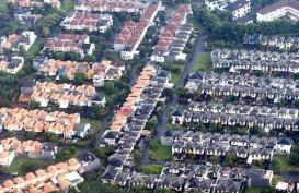 20 Aset Tanah Bangunan Pemkab Tangerang Dikuasai Pihak Lain
