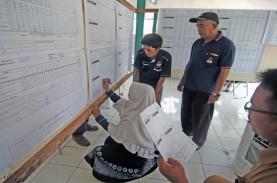 Sampaikan Hasil Kesimpulan, BPN Prabowo-Sandi Minta…