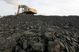 Pemprov Kaltim Revisi Izin Pertambangan, akan Terkoneksi…