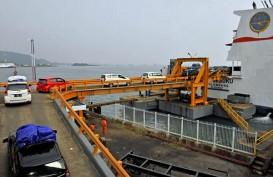 INSA Beri Catatan Penerapan Ganjil Genap di Pelabuhan Merak-Bakauheni