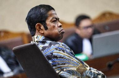 Kasus Suap, KPK Dalami Proses Penunjukan dan Pengadaan PLTU Riau-1