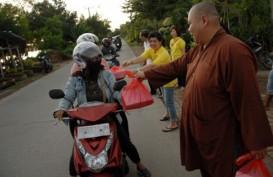 Warga Kalimantan Barat Diminta Rawat Kedamaian