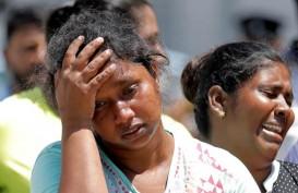 Kerusuhan Antimuslim Memanas, Sri Lanka Terapkan Jam Malam