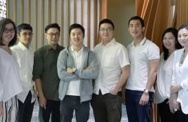 Startup Rantai Pasok Advotics Himpun Modal Rp39 Miliar