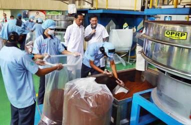 Kemenperin Ungkap Penyebab BMAD, Safeguard Tak Signifikan Bangkitkan Industri