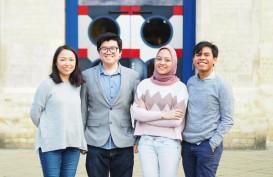 Mahasiswa Indonesia Lolos ke Babak Final Kompetisi Airbus Fly Your Ideas 2019