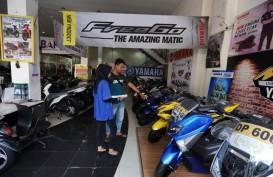 Kartel Skutik : Yamaha Belum Bekomentar