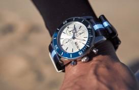 Mengintip Jam Tangan Daur Ulang Keluaran Breitling