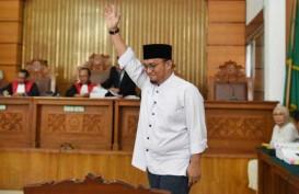Jubir BPN Prabowo-Sandi Sebut 'People Power' Sah Secara Konstitusional