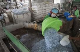 Tempat Pengolahan Sampah Ramah Lingkungan Dibangun Di Cilacap