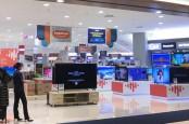 Penjualan Perangkat Pintar Bikin Informa Optimistis Ekspansi Ritel Elektronik