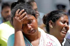 Sri Lanka Kembali Memanas Akibat Kerusuhan Anti Muslim,…
